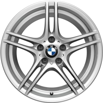Bmw Bolt Pattern >> BMW 128i Wheels Rims Wheel Rim Stock OEM Replacement