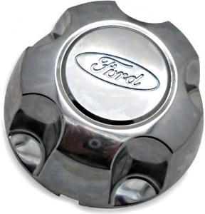 Buy Ford Explorer Center Caps Factory OEM Hubcaps Stock Online