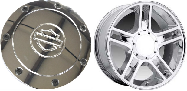 buy ford f 150 center caps factory oem hubcaps stock online. Black Bedroom Furniture Sets. Home Design Ideas