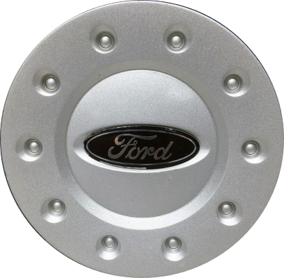 Buy Ford Five Hundred Center Caps Factory Oem Hubcaps