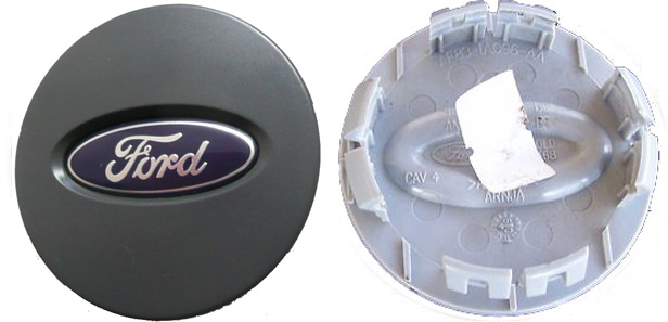 Buy Ford Fusion Center Caps Factory OEM Hubcaps Stock Online