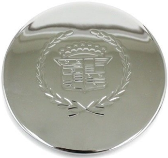 Buy Cadillac Seville Center Caps Factory Oem Hubcaps Stock