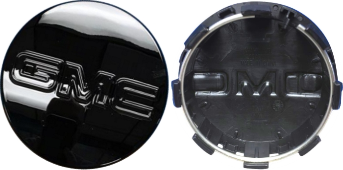 10PCS//Set High Hardness Drum Sound Off Quiet Rubber Foam Bass Snare Practice Silencer Pad Drum Accessories Zerama