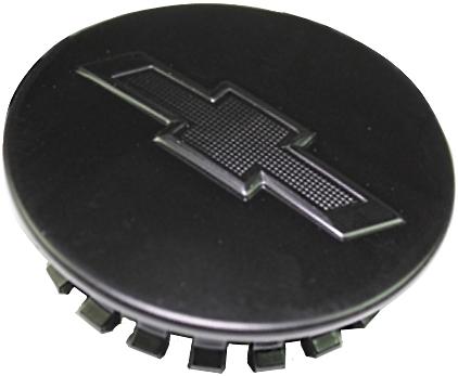 Buy Chevrolet Colorado Center Caps Factory OEM Hubcaps ...
