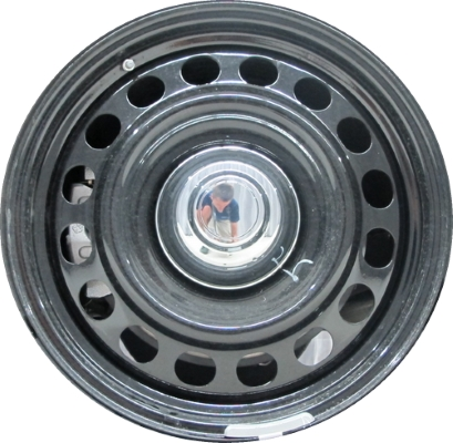 Dodge Charger Wheels Rims Wheel Rim Stock Oem Replacement
