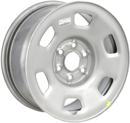 GMC Canyon Wheels Rims Wheel Rim Stock OEM Replacement