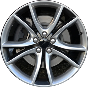 1970 dodge charger bolt pattern with Dodge Charger Oem Wheels on Dodge Challenger Parts Ebay furthermore 172442073718 moreover Index php as well Dodge Challenger Australia 2015 further Utah Items For Sale.