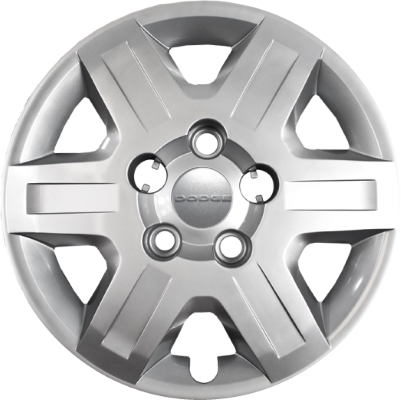 dodge journey hubcaps wheelcovers wheel covers hub caps factory oem hubcaps stock
