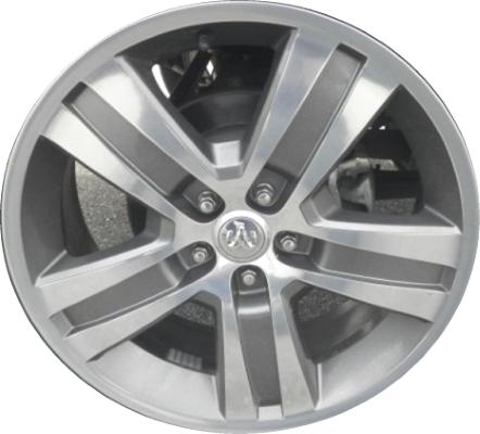 dodge nitro wheels rims wheel rim stock oem replacement. Black Bedroom Furniture Sets. Home Design Ideas
