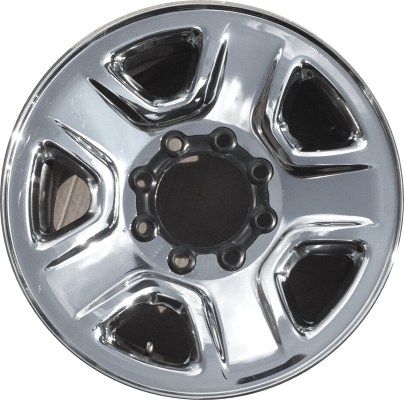 Dodge Ram 2500 Wheels For Sale