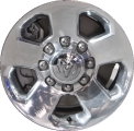 dodge ram 2500 wheels rims wheel rim stock oem replacement. Cars Review. Best American Auto & Cars Review