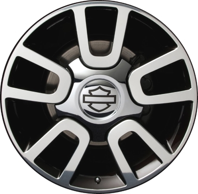 Ford F40 Wheels Rims Wheel Rim Stock OEM Replacement Fascinating 2010 F150 Lug Pattern