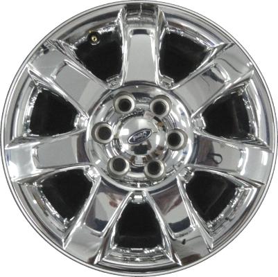 Black Rock Wheels 900B785045 - Black Rock Series 900 Viper