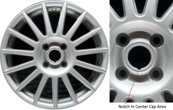 2011 Ford Focus Rims >> Ford Focus Wheels Rims Wheel Rim Stock OEM Replacement