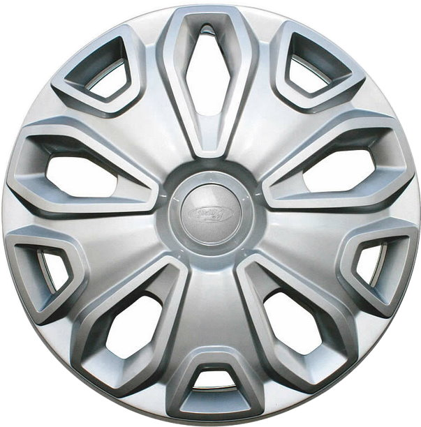 Ford Transit 150 Hubcaps Wheelcovers Wheel Covers Hub Caps Factory OEM Hubcaps Stock