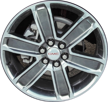 tires gmc rim lug catalog compact acadia tire sale wheel spare for used