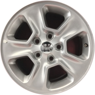 jeep grand cherokee wheels rims wheel rim stock oem replacement. Cars Review. Best American Auto & Cars Review