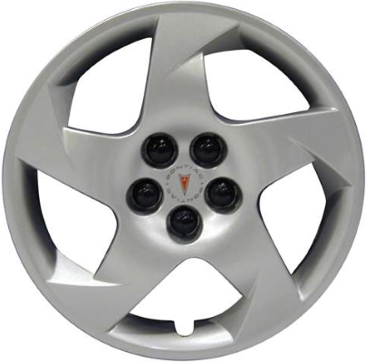 pontiac vibe hubcaps wheelcovers wheel covers hub caps. Black Bedroom Furniture Sets. Home Design Ideas