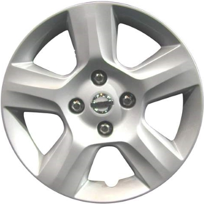 H53074 Nissan Sentra OEM Hubcap 16 Inch #40315ET00A