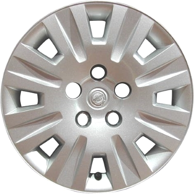 chrysler pacifica hubcaps wheelcovers wheel covers hub. Black Bedroom Furniture Sets. Home Design Ideas