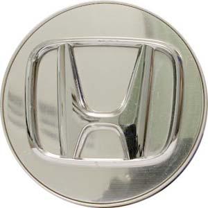 buy honda civic center caps factory oem hubcaps stock online. Black Bedroom Furniture Sets. Home Design Ideas