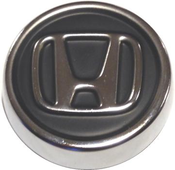 Honda Civic Hubcaps >> Buy Honda CR-V Center Caps Factory OEM Hubcaps Stock Online