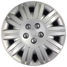 Hubcaps Hubcap Wheelcovers Hub Caps Rims Wheels