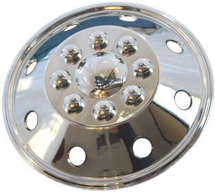 hubcaps wheel covers for 16 inch rims