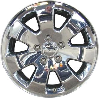 Used Jeep Grand Cherokee Altitude >> Jeep Grand Cherokee Wheels Rims Wheel Rim Stock OEM ...