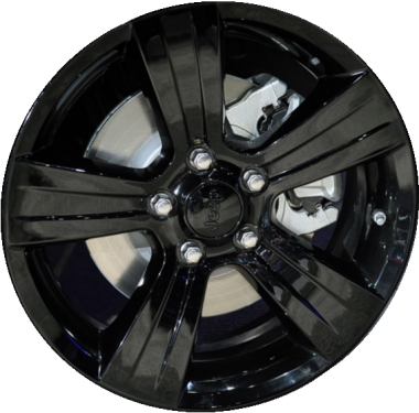 2014 Jeep Patriot Tire Size U003eu003e Jeep Patriot Wheels Rims Wheel Rim Stock OEM  Replacement