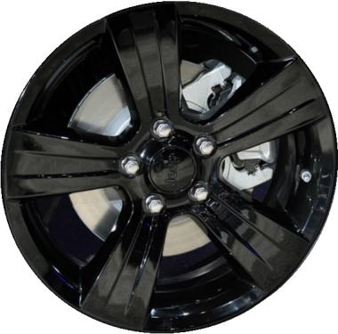 jeep patriot wheels rims wheel rim stock oem replacement. Black Bedroom Furniture Sets. Home Design Ideas