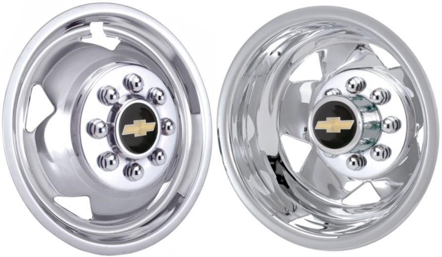 Hubcaps Wheel Covers For 17 Inch Rims | 2018 Dodge Reviews