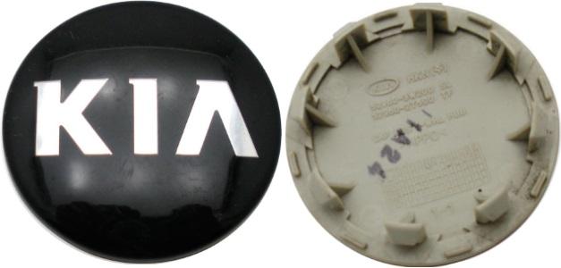 Buy Kia Sportage Center Caps Factory Oem Hubcaps Stock Online