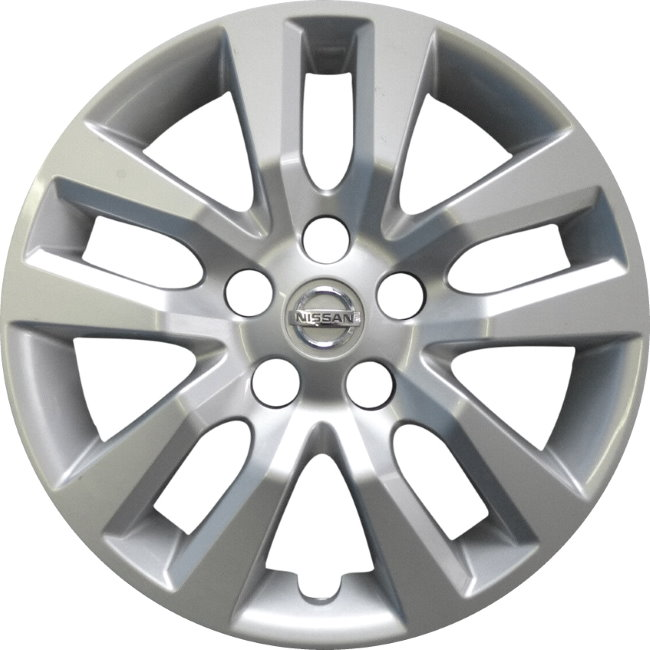 Nissan Altima Hubcaps Wheelcovers Wheel Covers Hub Caps ...