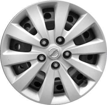 nissan sentra hubcaps wheelcovers wheel covers hub caps. Black Bedroom Furniture Sets. Home Design Ideas