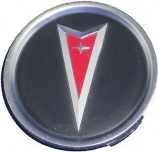 Buy Pontiac G8 Center Caps Factory Oem Hubcaps Stock Online