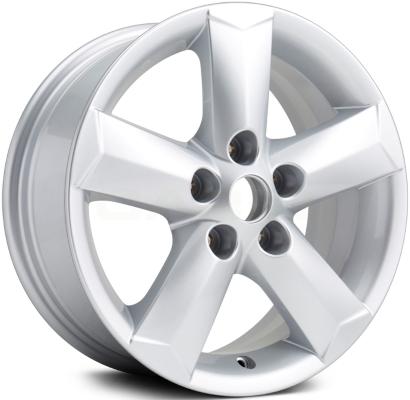 Nissan Rogue Wheel Bolt Pattern fset Stock