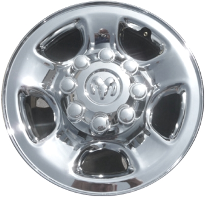 Dodge Ram 40 Wheels Rims Wheel Rim Stock OEM Replacement Beauteous 2014 Ram 1500 Bolt Pattern