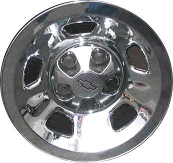 Gmc Safari Wheels Rims Wheel Rim Stock Oem Replacement