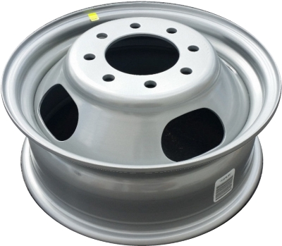Chevrolet Chevy Silverado 3500 Wheels Rims Wheel Rim Stock ...