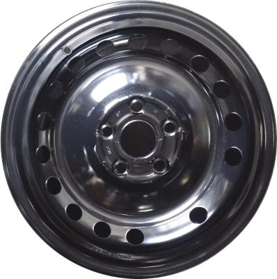 Honda Odyssey Wheels Rims Wheel Rim Stock Oem Replacement