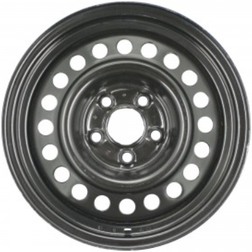 replacement chevy cavalier wheels stock oem hh auto replacement chevy cavalier wheels