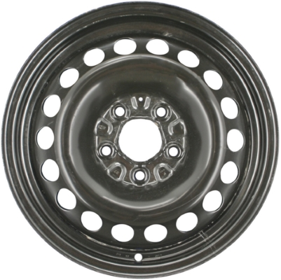 Chevrolet Malibu Wheels Rims Wheel Rim Stock Oem Replacement