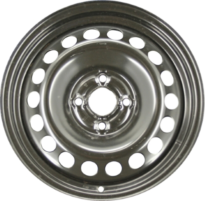 2010 pontiac g5 tire size