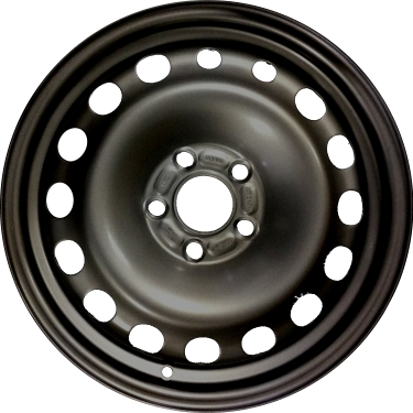 Image Result For Ford Transit Bolt Pattern