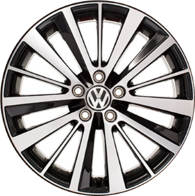 2012 Jetta Gli Wheel Bolt Pattern 2012 Jetta Gli Wheel