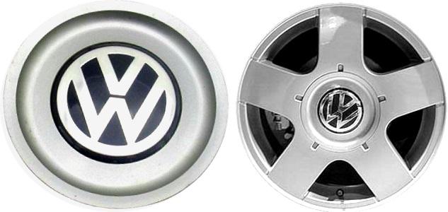 buy volkswagen jetta center caps factory oem hubcaps stock online 2015 Volkswagen Jetta Hubcaps c69735 volkswagen golf jetta oem center cap 1j0601149b