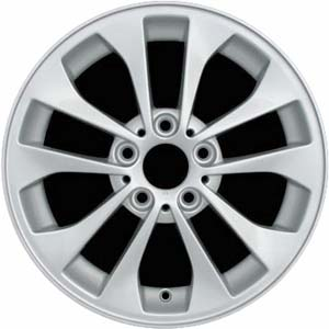 BMW 323i Wheels & Rims - JCWhitney - JC Whitney Auto Parts & Auto