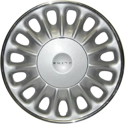 Buick Lesabre Hubcaps Wheelcovers Wheel Covers Hub Caps Factory Oem Hubcaps Stock