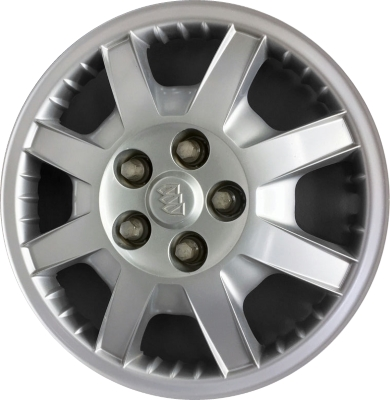 Buick Rendezvous Hubcaps Wheelcovers Wheel Covers Hub Caps
